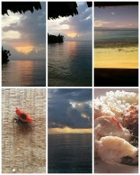 Beautiful Solomon Islands