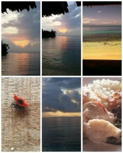 Beautiful Solomon Islands